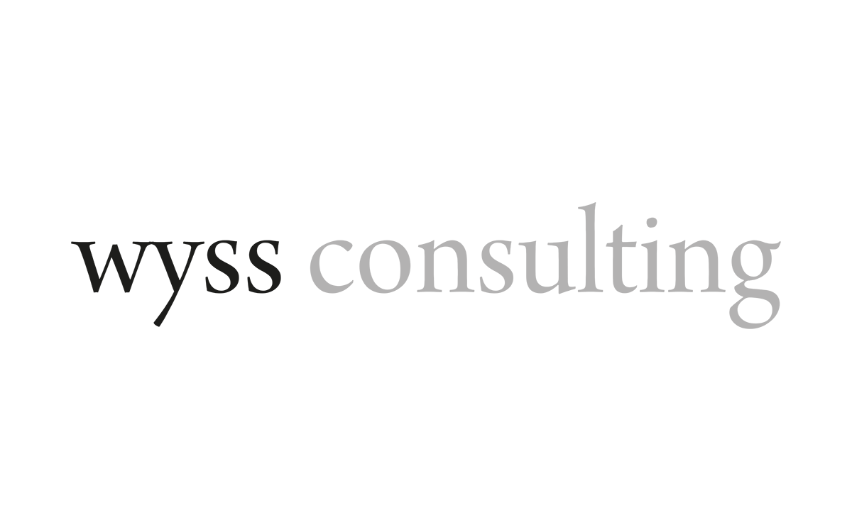 wyssconsulting.png