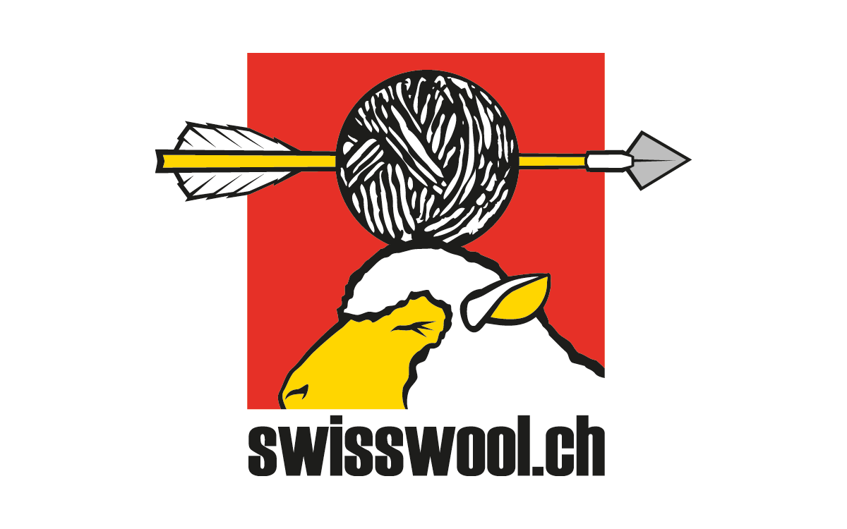 swisswool.png