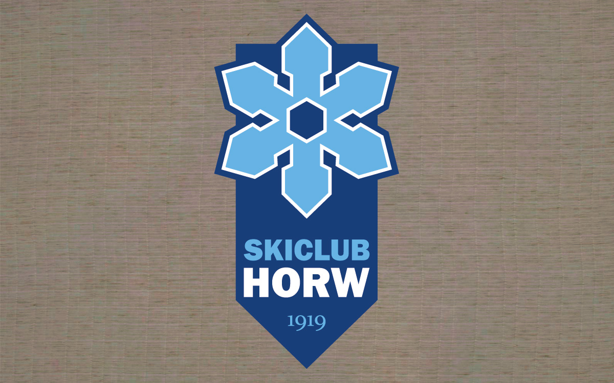 skiclubhorw.png