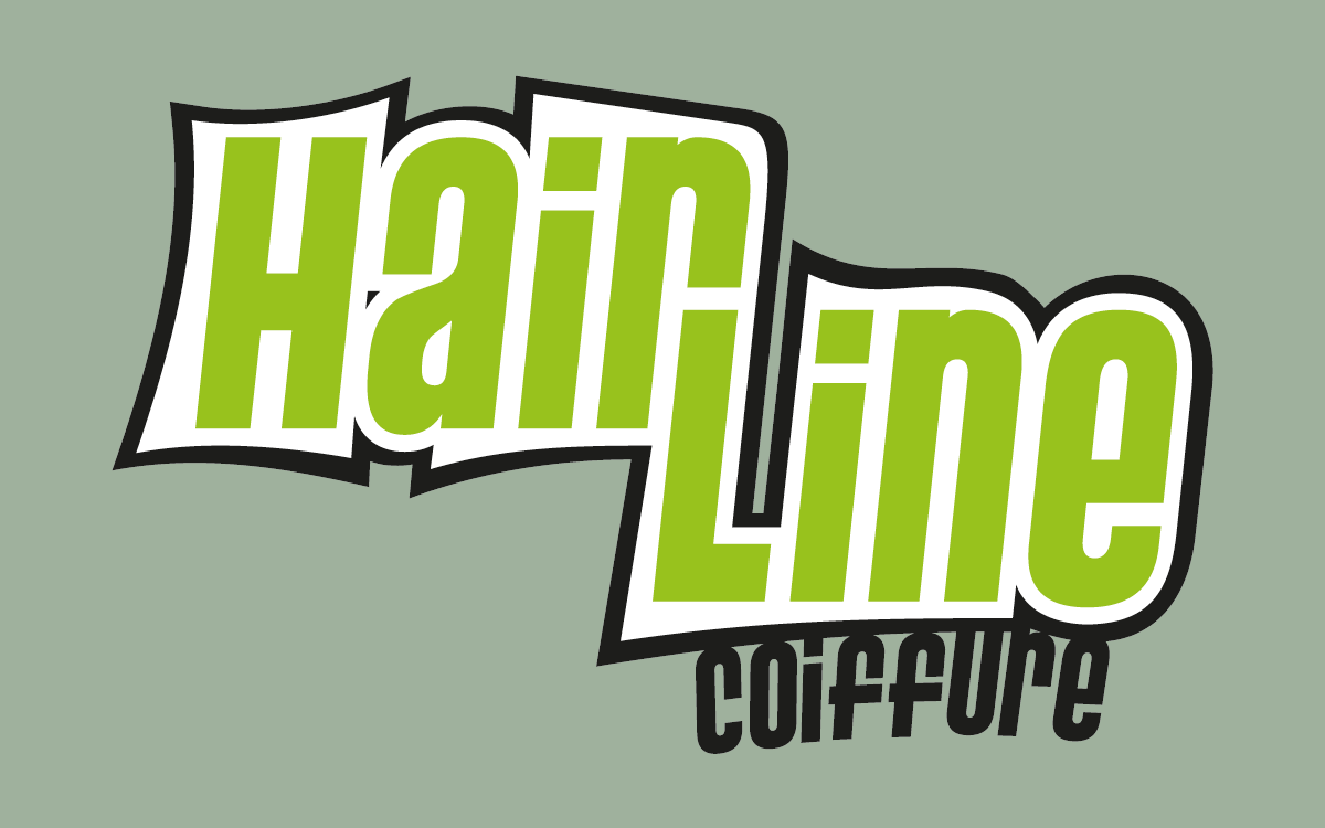 logo_hairline.png